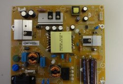 PHILIPS LCD LED TV POWER BOARD