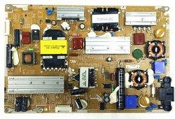 SAMSUNG LCD LED TV POWER BOARD