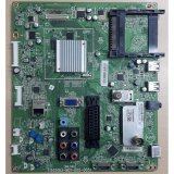 715G5163-M01-000-005K , PHILIPS , 42PFL3507K , MAINBOARD
