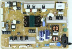 BN44-00519B, PD55B1D_CHS, REV:1.2, Power Board , Samsung